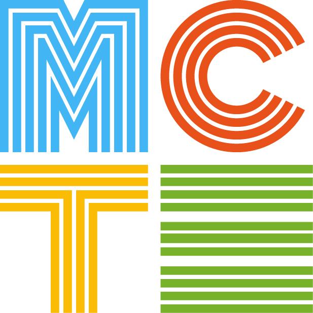 马来展logo.png